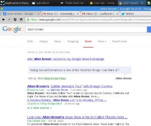 googlenews1